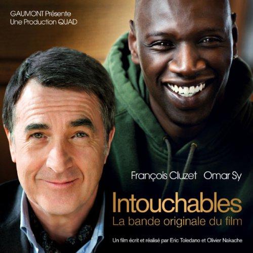 Неприкасаемые intouchables 2011 soundtrack mp3